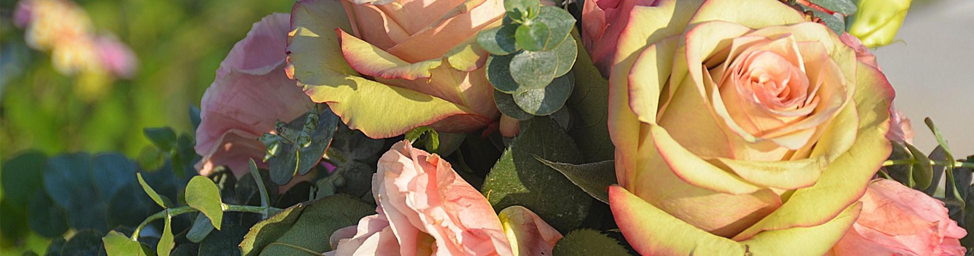 E Hotel  - Bouquet